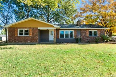 500 S PARKVIEW DR, Perryville, MO 63775 - Photo 1