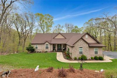 4072 OSAGE RDG, House Springs, MO 63051 - Photo 1