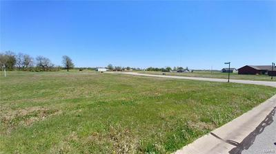 16743 ASHLAND CT, Carlyle, IL 62231 - Photo 2