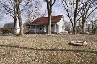 3842 STATE ROUTE 159, Smithton, IL 62285 - Photo 2