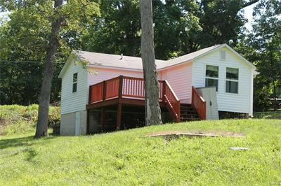 2767 GRAVOIS RD, St Clair, MO 63077 - Photo 1