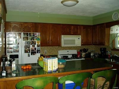 5665 STATE HIGHWAY T, Puxico, MO 63960 - Photo 2