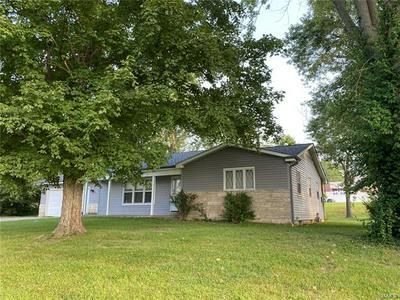 1716 W JACKSON BLVD, Jackson, MO 63755 - Photo 2