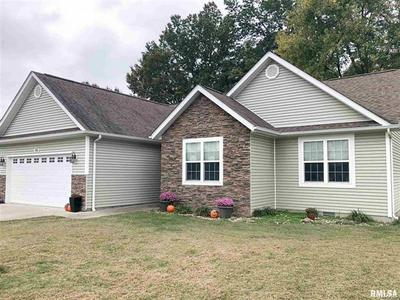 103 TWIN LAKES RD, Carterville, IL 62918 - Photo 2