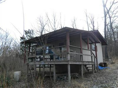 2676 BRINKMAN RD, OWENSVILLE, MO 65066 - Photo 1
