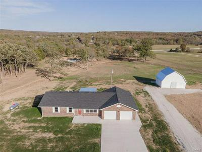 12426 COUNTY ROAD 8050, Rolla, MO 65401 - Photo 2