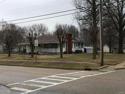 600 N EDWARDSVILLE ST, STAUNTON, IL 62088 - Photo 2