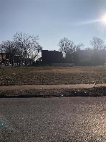 4060 ENRIGHT AVE, St Louis, MO 63108 - Photo 1