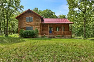 2615 HIGHWAY 47, Lonedell, MO 63060 - Photo 1