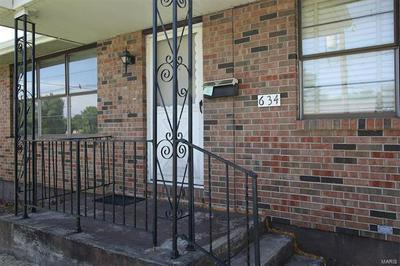 634 E MAIN ST, Collinsville, IL 62234 - Photo 2