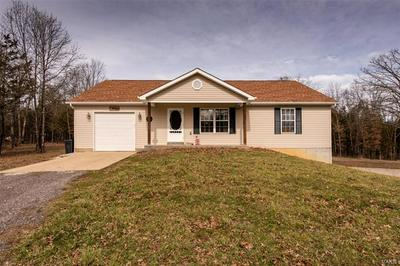9211 STATE ROAD Y, Dittmer, MO 63023 - Photo 2