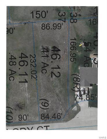 5 MELODY CT, Union, MO 63084 - Photo 2