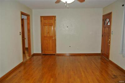 717 BRUCE ST, PERRYVILLE, MO 63775 - Photo 2