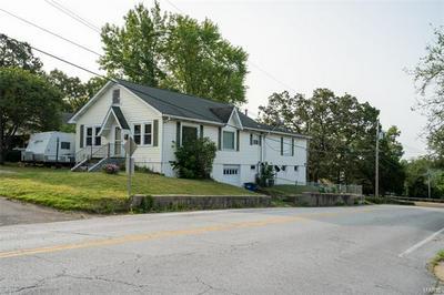 815 W KELLEY ST, De Soto, MO 63020 - Photo 2