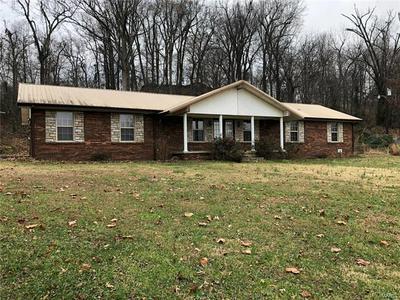 39427 STATE HIGHWAY WW, Malden, MO 63863 - Photo 1