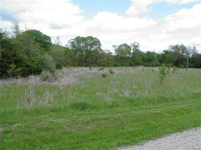 0 LOT 23 OF DRY FORK MEADOWS, Imperial, MO 63052 - Photo 1