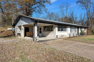 73 LUCKY CLOVER RD, Steelville, MO 65565 - Photo 2