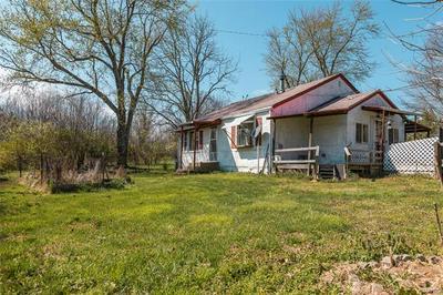5941 N HIGHWAY E, Hartville, MO 65667 - Photo 2