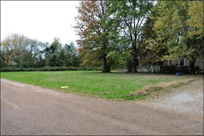 508 S APPLE AVE, BELLE, MO 65013 - Photo 2