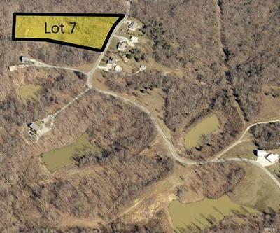 7 CO RD 612, Cape Girardeau, MO 63701 - Photo 2