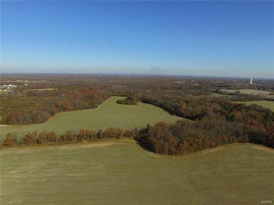 160 ACRES N. SERVICE RD., FORISTELL, MO 63348 - Photo 2