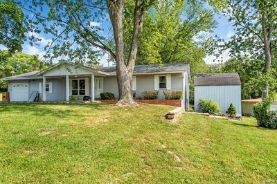 5300 ROBIN RD, House Springs, MO 63051 - Photo 2