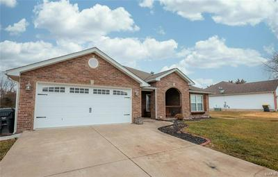 10055 SUMMERFIELD DR, Rolla, MO 65401 - Photo 2