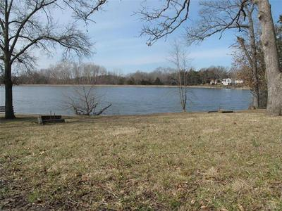 0 LOT#53 LAKE TAMARACK, Cedar Hill, MO 63016 - Photo 2