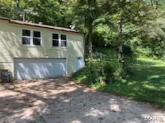 5431 KATRINA DR, House Springs, MO 63051 - Photo 2