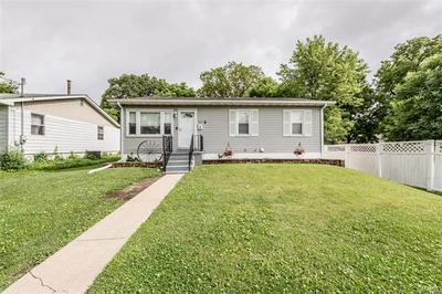 312 E 2ND ST, O'Fallon, IL 62269 - Photo 1