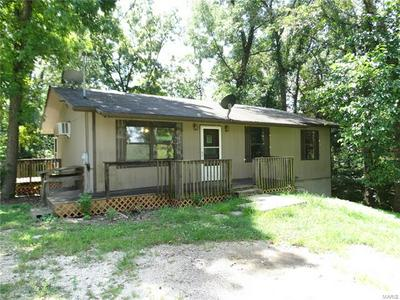 9606 RIDGE RD, Dittmer, MO 63023 - Photo 2