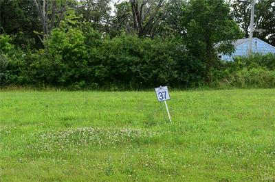 312 TBB-LOT 37 CAROLYN CIRCLE, Wright City, MO 63390 - Photo 2