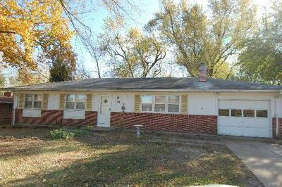 1114 E 10TH ST, Rolla, MO 65401 - Photo 1