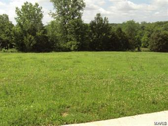 0 TIMBERLINE, Moscow Mills, MO 63362 - Photo 1