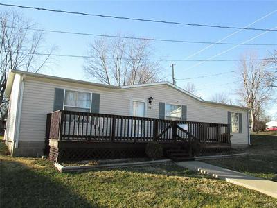 310 N DICKERSON ST, Palmyra, MO 63461 - Photo 2