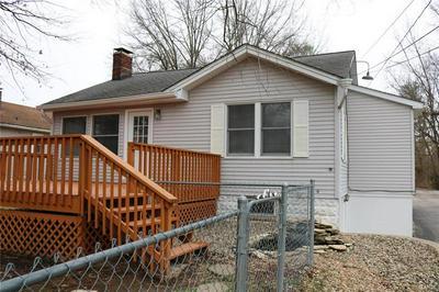 6505 OLD SAINT LOUIS RD, Belleville, IL 62223 - Photo 1