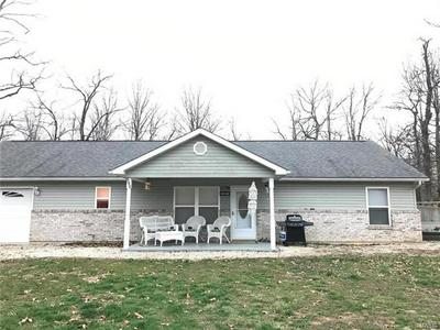 2640 SEMINOLE RD, Cuba, MO 65453 - Photo 2