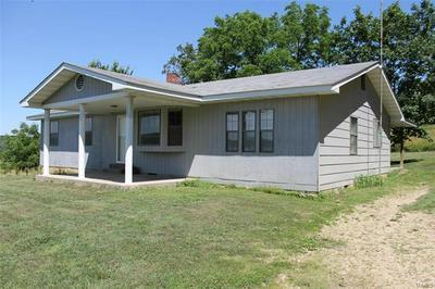 36711 COUNTY ROAD 364B, Salem, MO 65560 - Photo 1