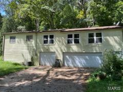 5431 KATRINA DR, House Springs, MO 63051 - Photo 1
