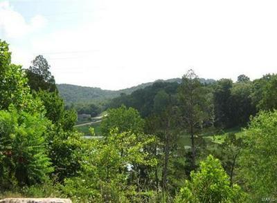 0 ECHO LAKE, Byrnes Mill, MO 63051 - Photo 1