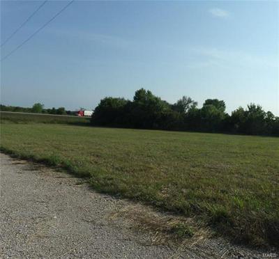 12 ROUTE 66, Phillipsburg, MO 65722 - Photo 2