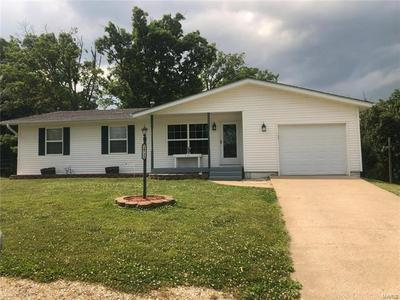 14732 PIKE 385, Bowling Green, MO 63334 - Photo 1