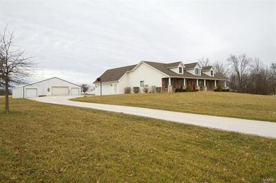 31 ADMIRE LN, MOSCOW MILLS, MO 63362 - Photo 2