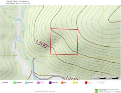 0 CO RD 101, Ironton, MO 63650 - Photo 2