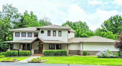 34 LAKE INDIAN HILLS TRL, Carbondale, IL 62902 - Photo 2