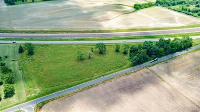 0 STATE HWY 111, BRIGHTON, IL 62012 - Photo 1