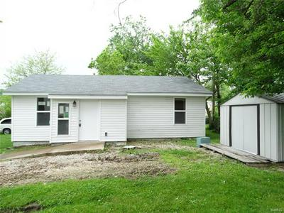 515 N OLIVE ST, Pacific, MO 63069 - Photo 2
