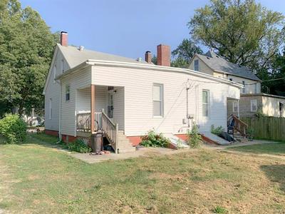 2930 MARY IRENE ST, Belleville, IL 62226 - Photo 2