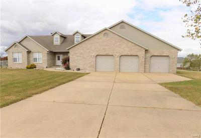 9801 BEACON ST, St Jacob, IL 62281 - Photo 2