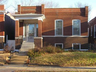 5456 ALABAMA AVE, St Louis, MO 63111 - Photo 1